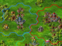 kg:city_borders-2.png