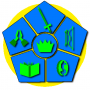 kg:hero_classes_icon4.png