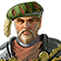 kg:icon_units_baron.png