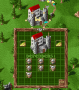 kg:settlers_fortress.png